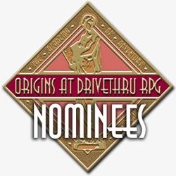 Origins Award nominees announced