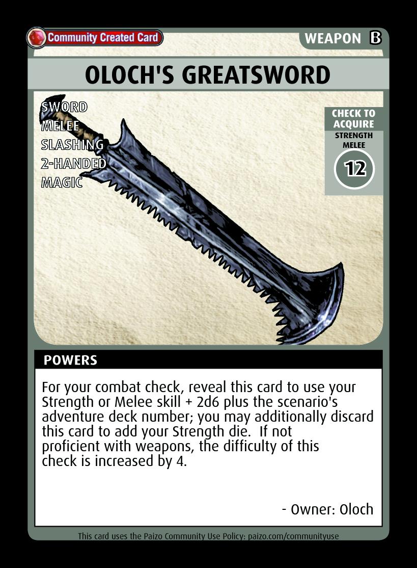 OlochsGreatsword-Pathfinder