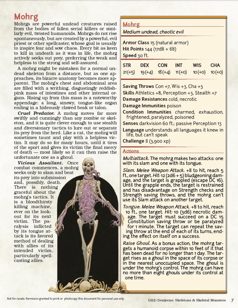 3.5e Monster Manual Pdf