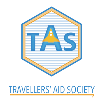 Travellers Aid Society