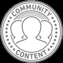 woin community publisher