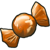 halloween-candy-orange.png