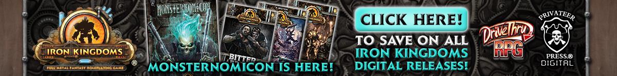 monsternomicon banner