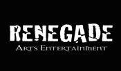 Renegade Arts Entertainment