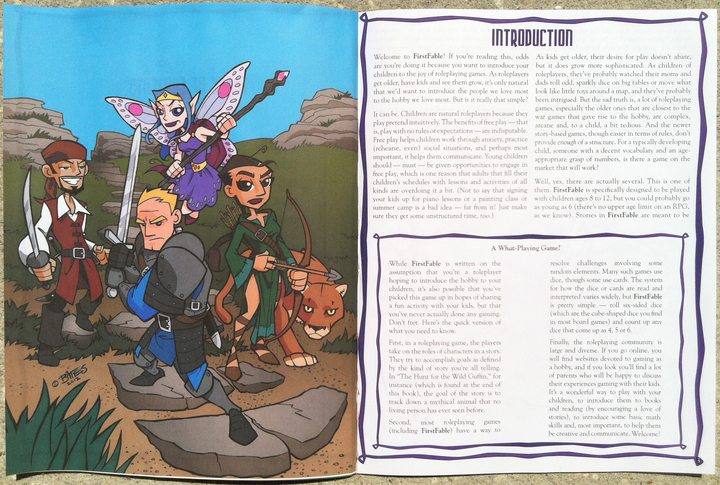 Mage The Awakening 2nd Edition Pdf