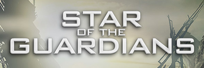 Star of the Guardians @ DriveThruFiction