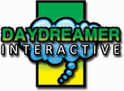 Day Dreamer Interactive