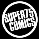 Super75Comics