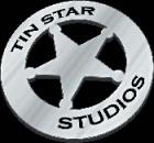 Tin Star Studios