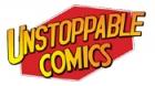 Unstoppable Comics