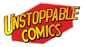 Unstoppable Comics