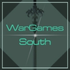 War Games South
