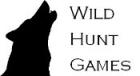 Wild Hunt Games